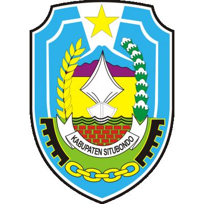 TK. PGRI 3